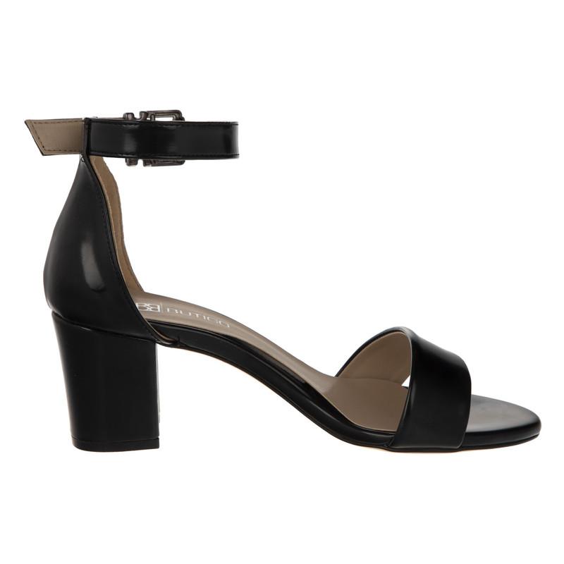 کفش زنانه بوتیگو مدل 100310476-101