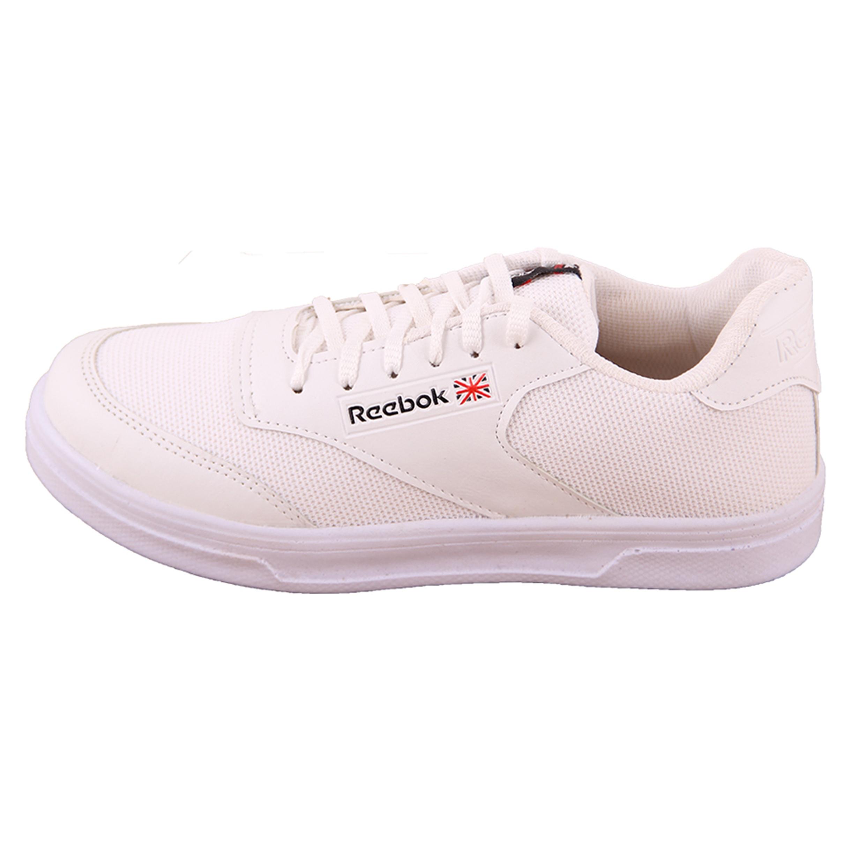 کفش مخصوص پیاده روی زنانه کد 4-39724