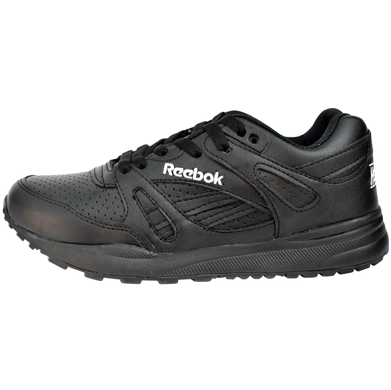 کفش مخصوص پیاده روی زنانه کد ME11