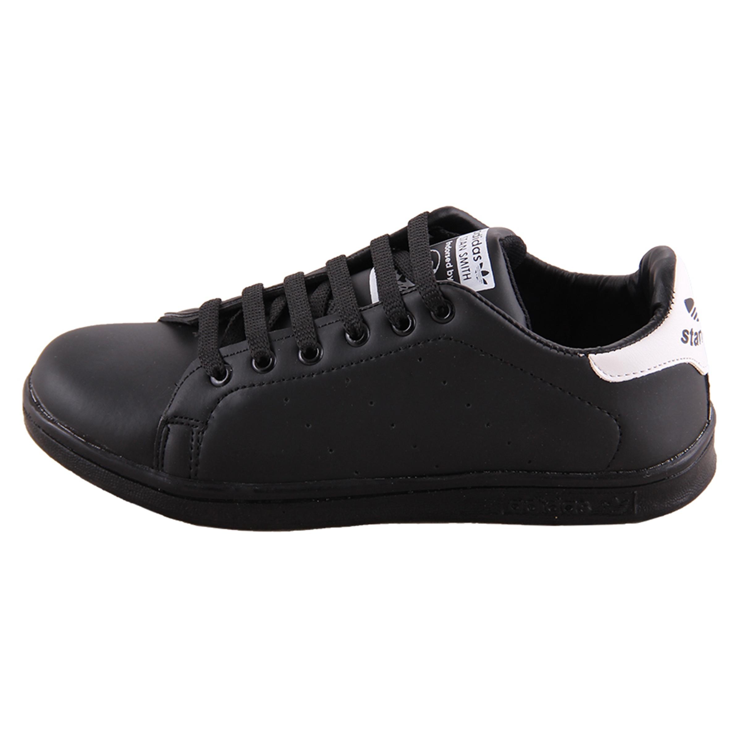 کفش راحتی زنانه کد 1-39725