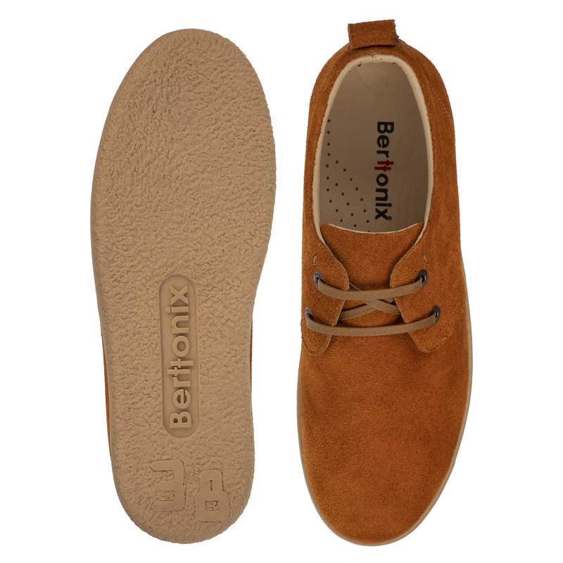 کفش روزمره زنانه مدل 355-50