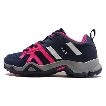 کفش مخصوص دویدن زنانه مدل R3043F7