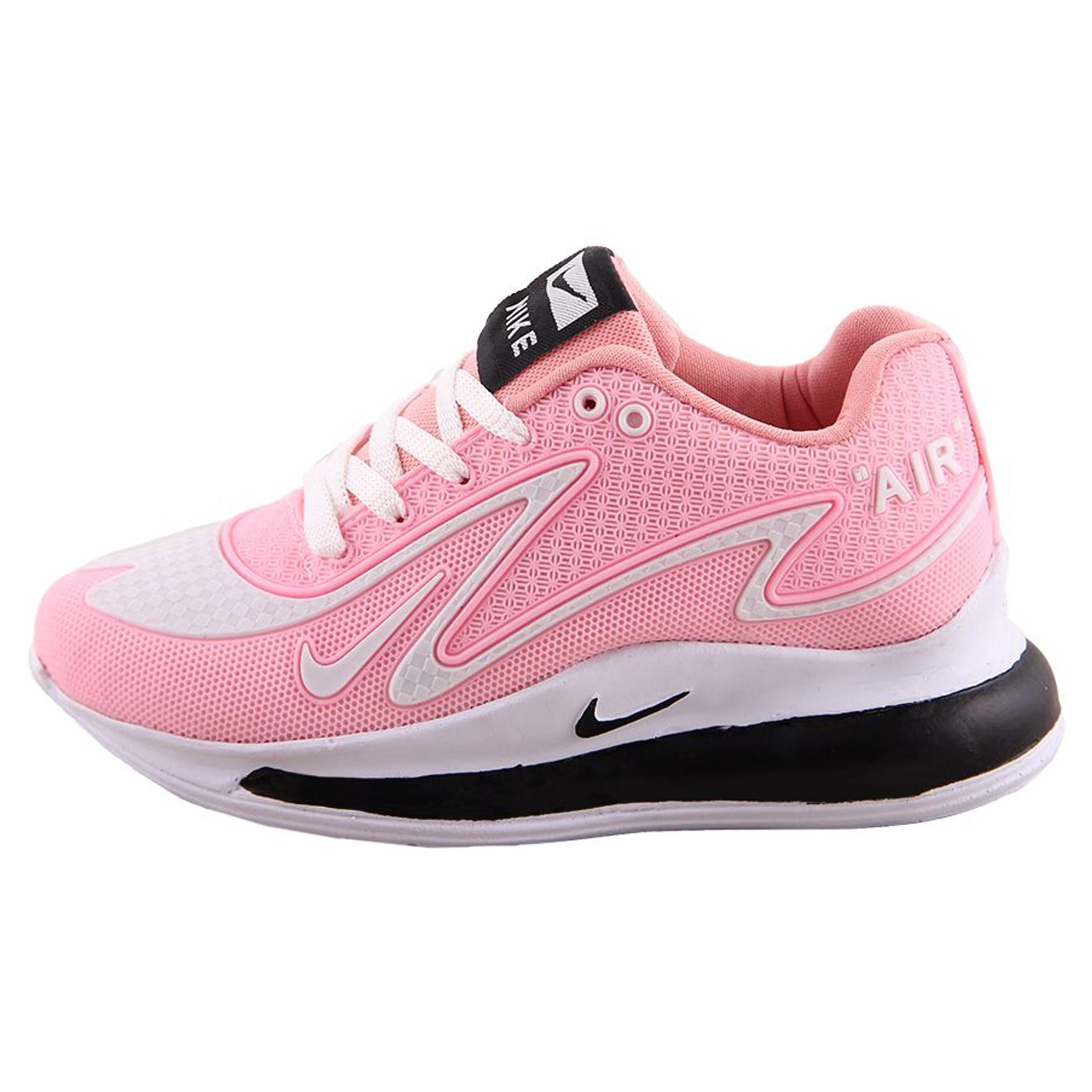 کفش مخصوص پیاده روی زنانه مدل TT2397610-16