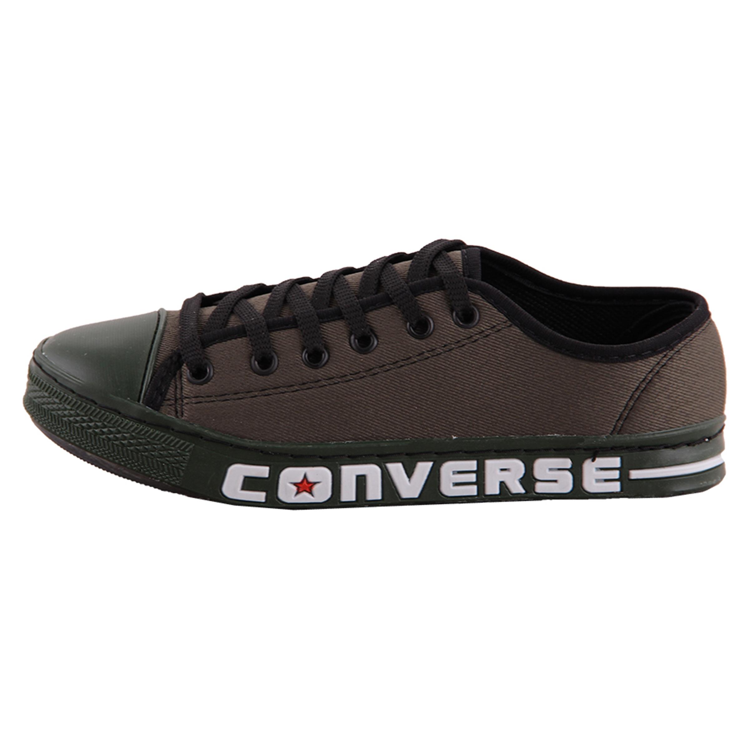 کفش راحتی زنانه کد 17-2397790