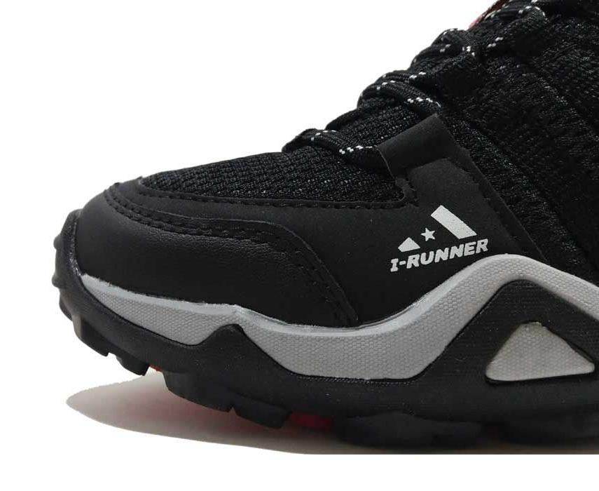کفش مخصوص دویدن زنانه مدل S2071F2
