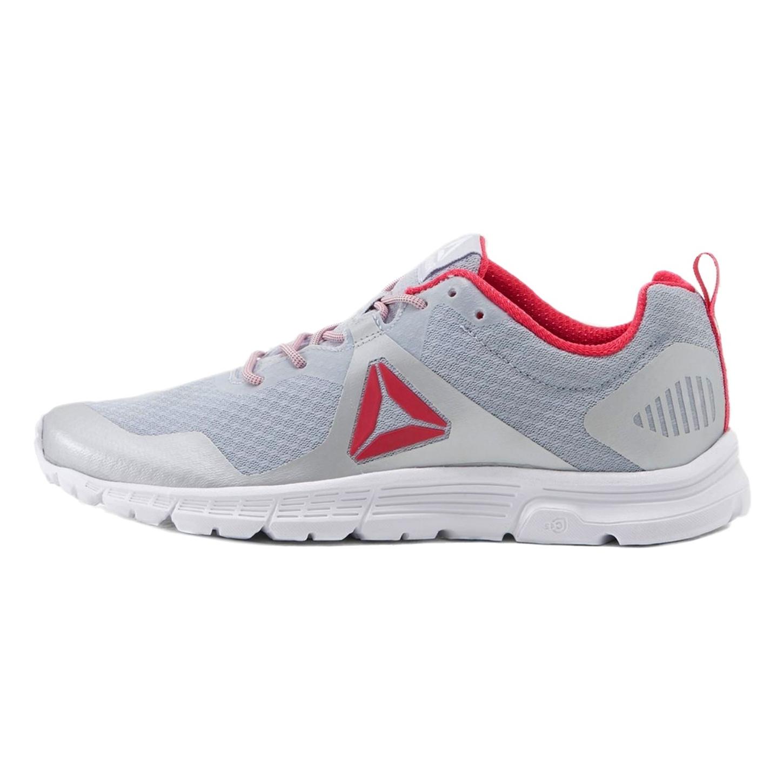 کفش مخصوص دویدن زنانه ریباک مدل Run Supreme CM8986