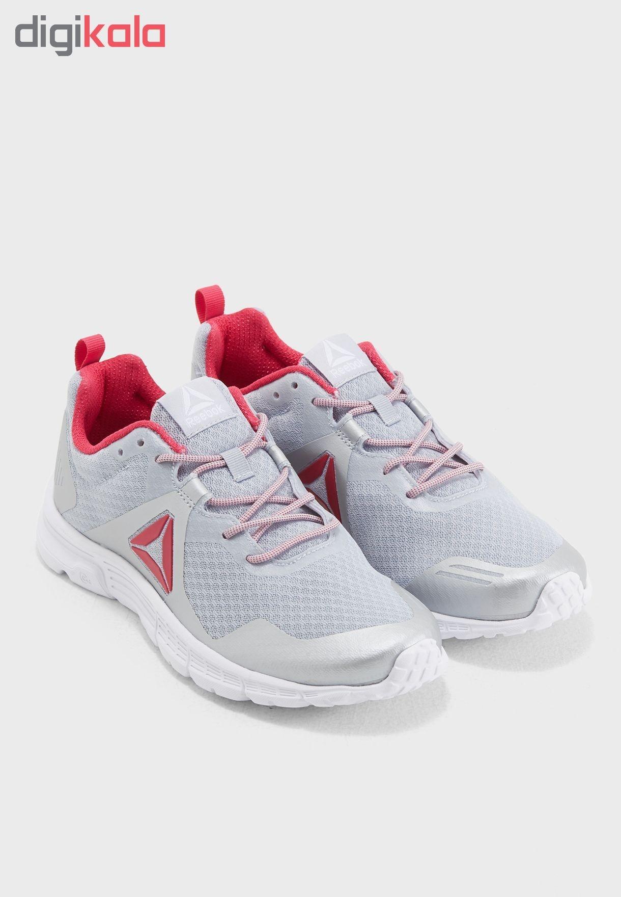 کفش مخصوص دویدن نه ریباک مدل Run Supreme CM8986