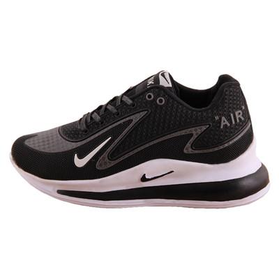 تصویر کفش مخصوص پیاده روی زنانه مدل TT2397610-1