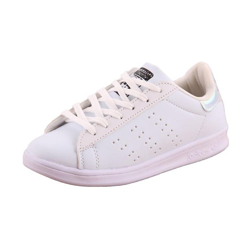 کفش راحتی زنانه کد 4-2397830