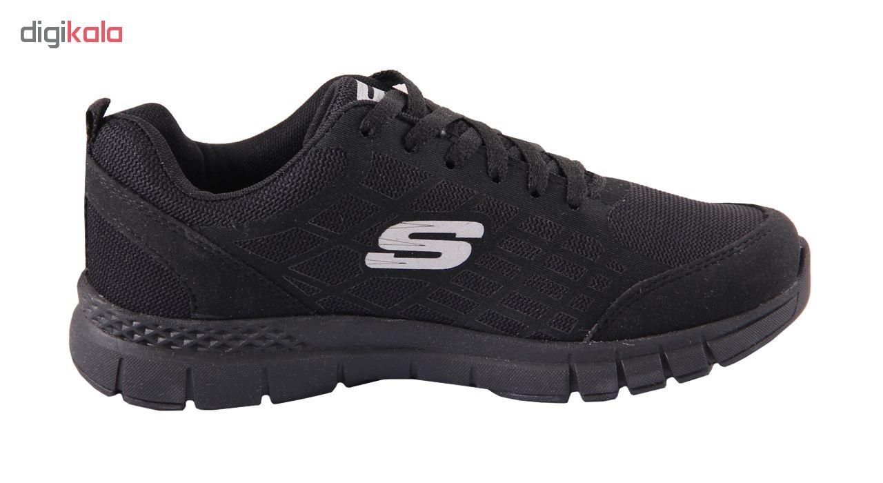 کفش مخصوص پیاده روی زنانه کد 1-2397920