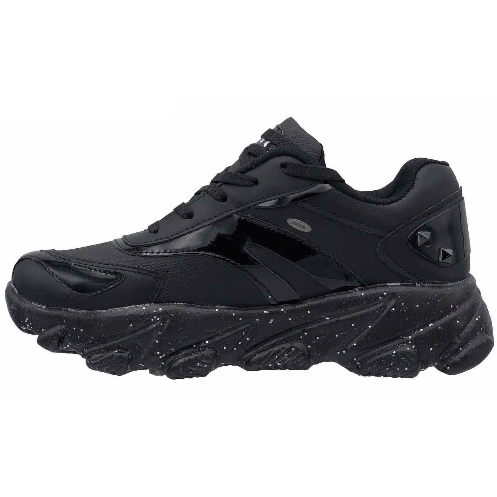 کفش مخصوص پیاده روی زنانه پابان  کد 154 AR