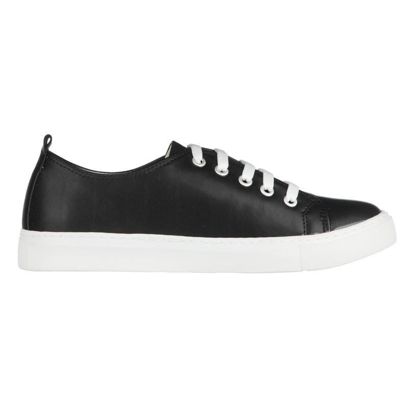 کفش روزمره زنانه آرت بلا مدل 100315644-101