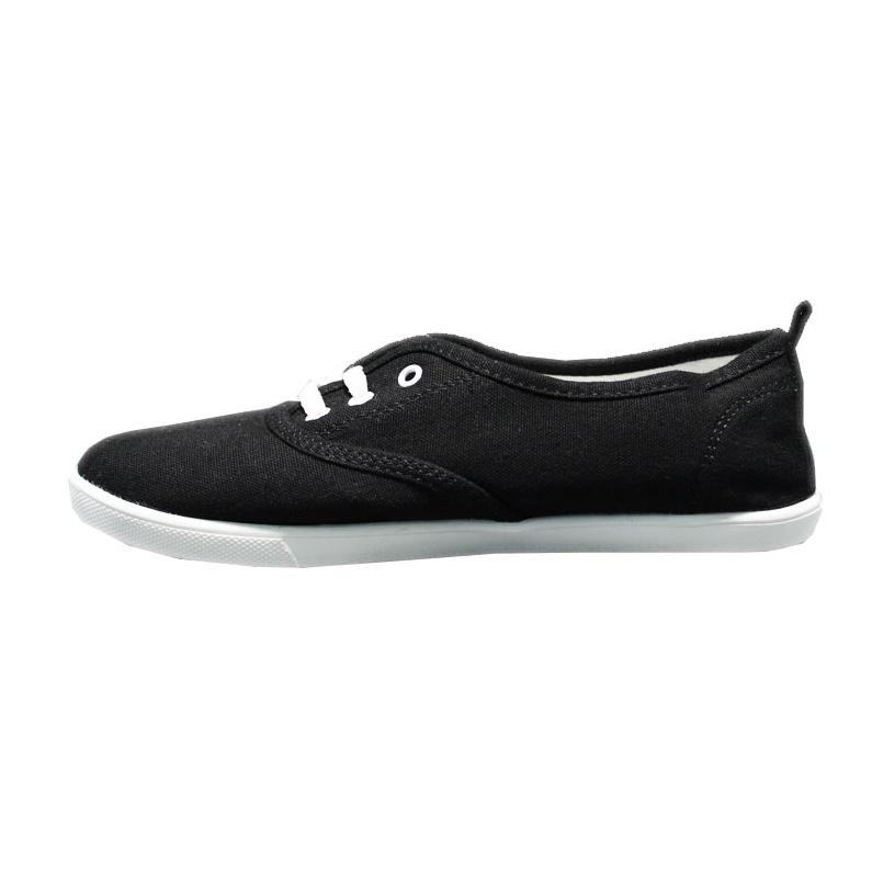 کفش روزمره زنانه ال سی وایکیکی کد LW259500