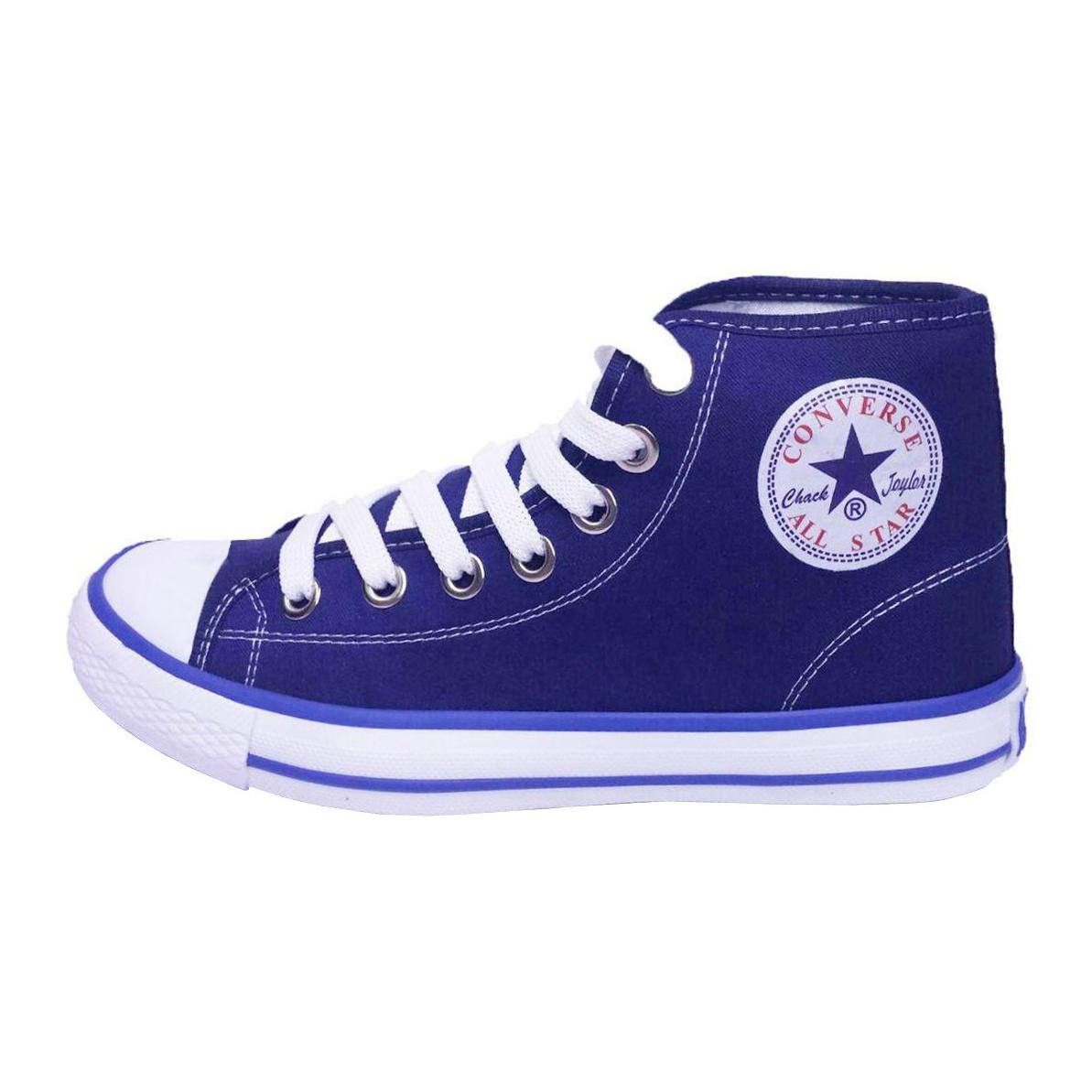 کفش راحتی  زنانه کد 18