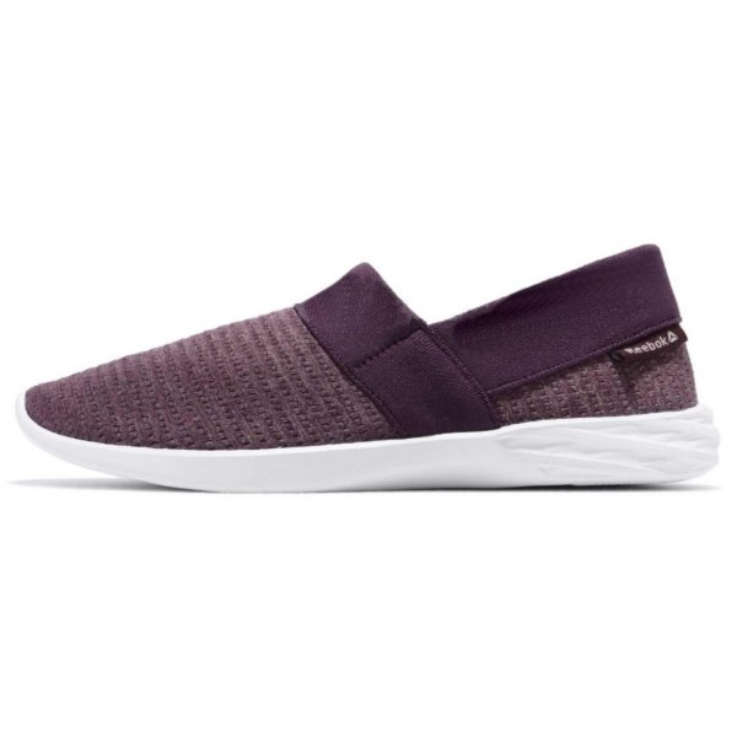 کفش راحتی زنانه ریباک مدل DV3736
