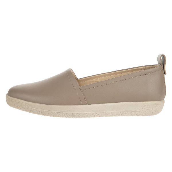 کفش زنانه برتونیکس مدل 350-30