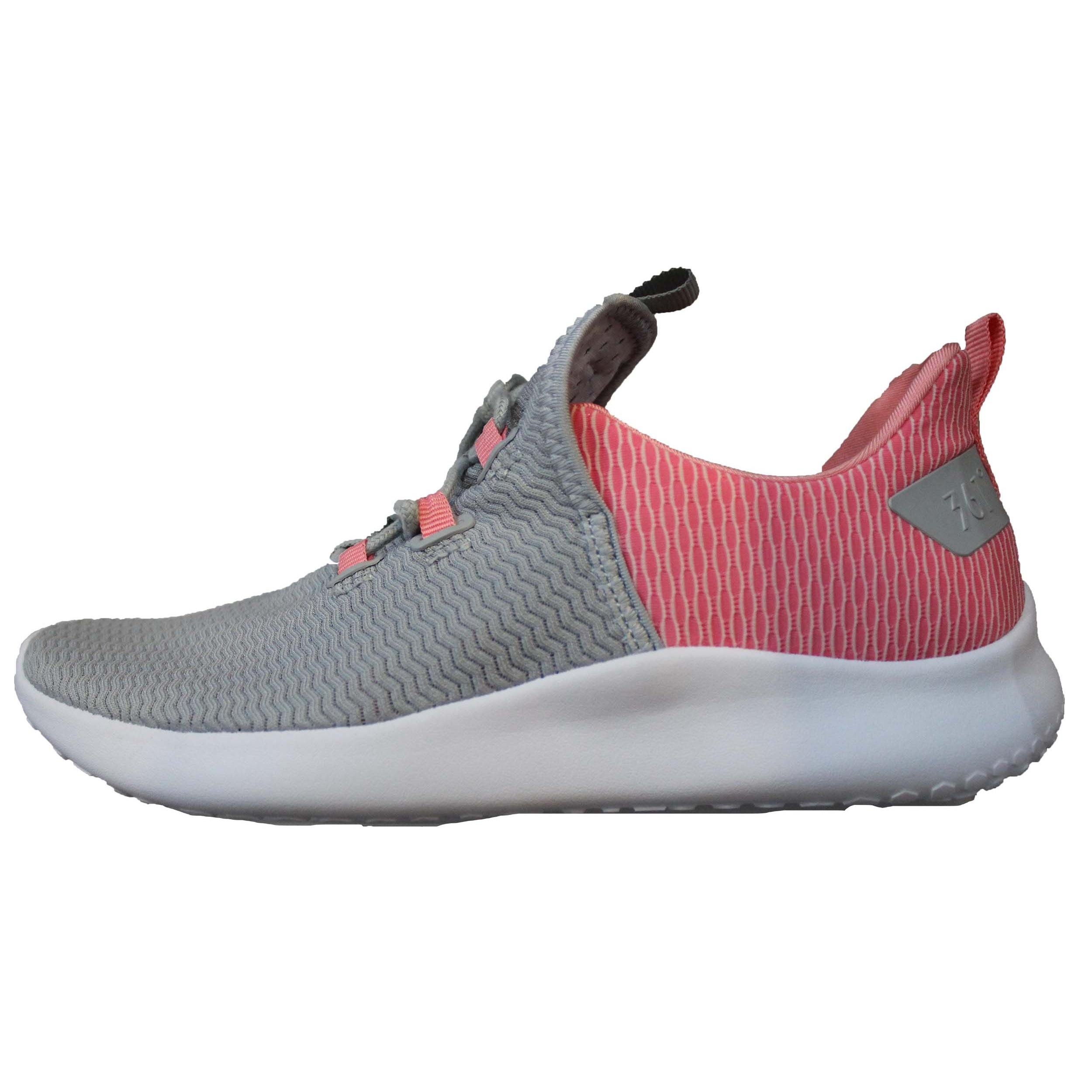 کفش مخصوص پیاده روی زنانه 361 درجه کد 4569874563