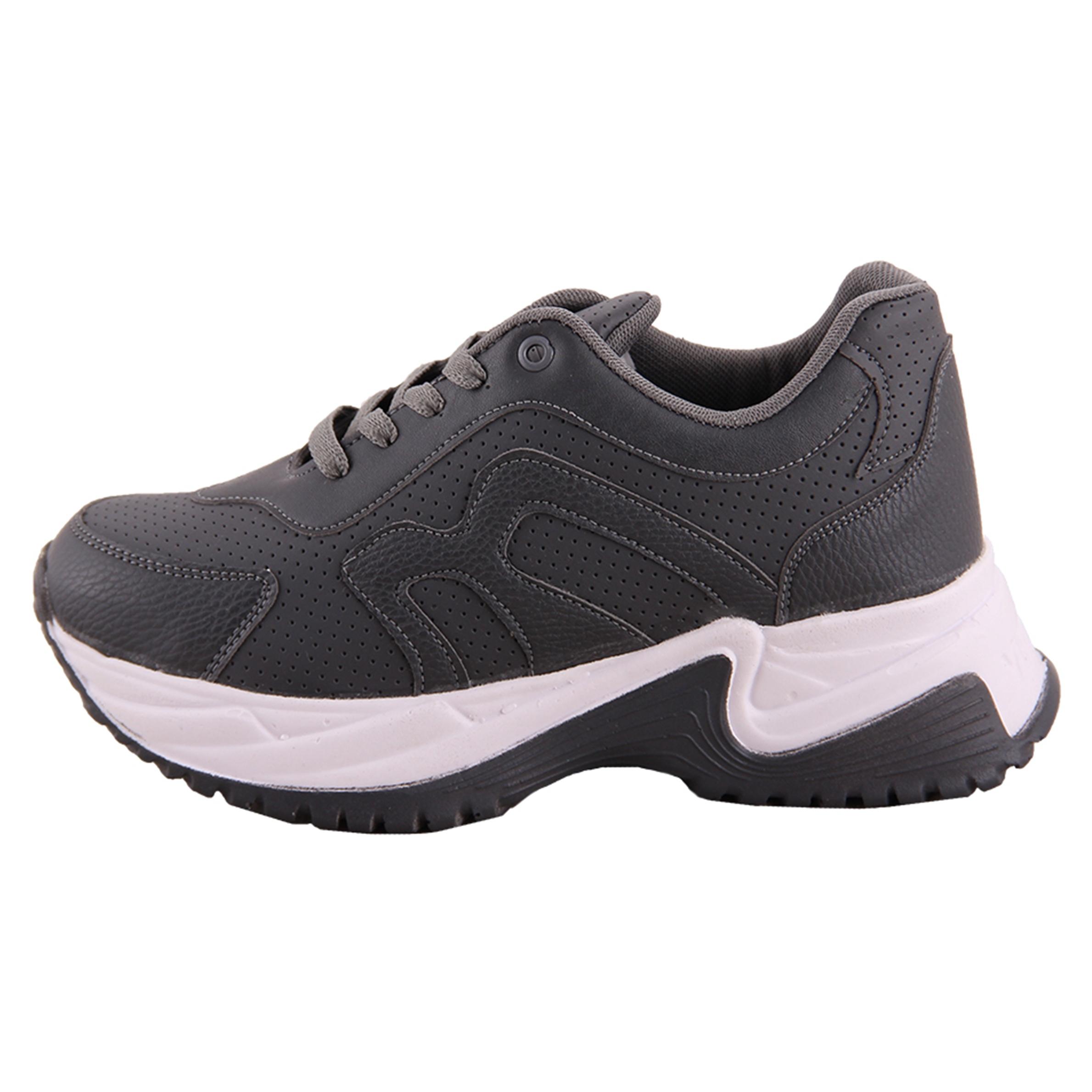 کفش مخصوص پیاده روی زنانه کد 21-2397980