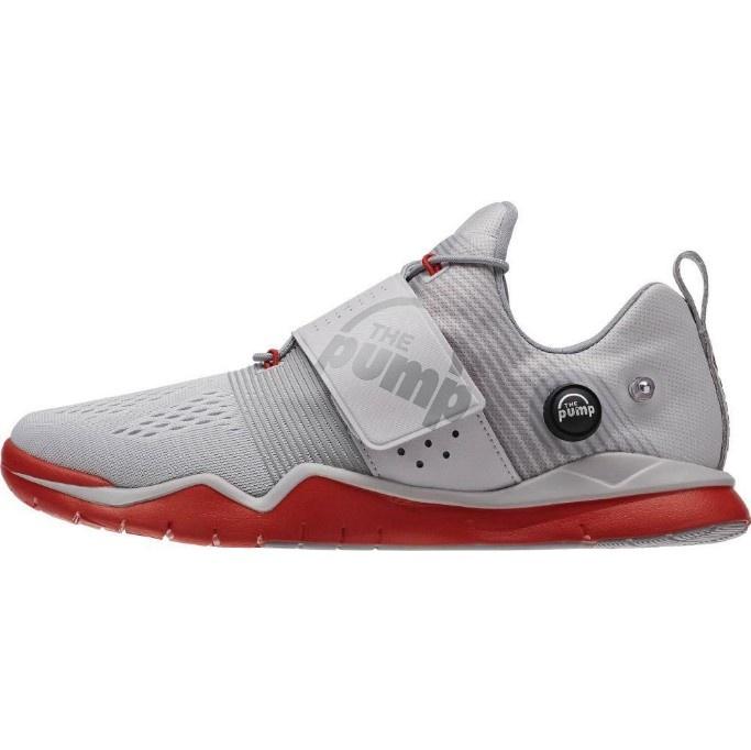 کفش مخصوص دویدن زنانه ریباک مدل ZPump Fusion TR کد V72771