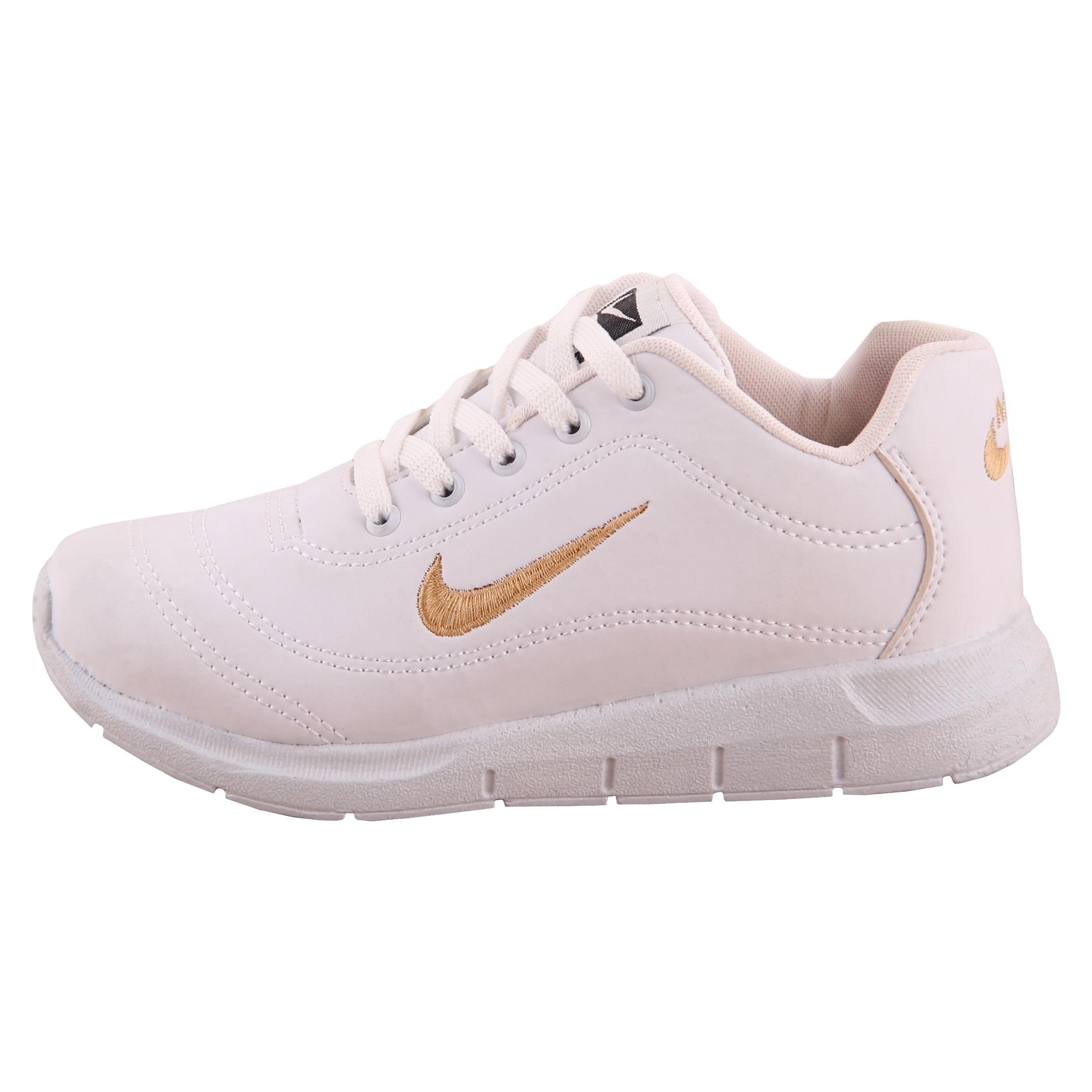 کفش مخصوص پیاده روی زنانه کد 4-2397900