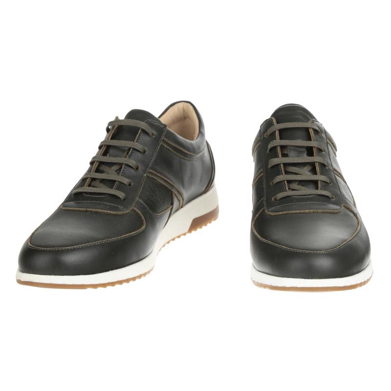 کفش روزمره زنانه برتونیکس مدل 720-15