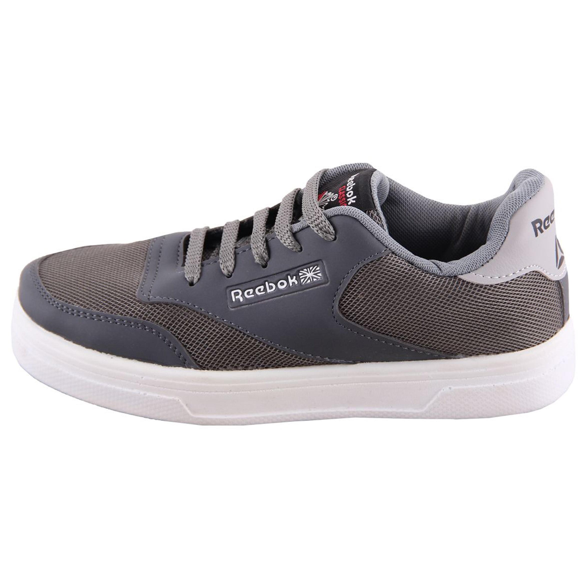 کفش مخصوص پیاده روی زنانه کد 15-2397220