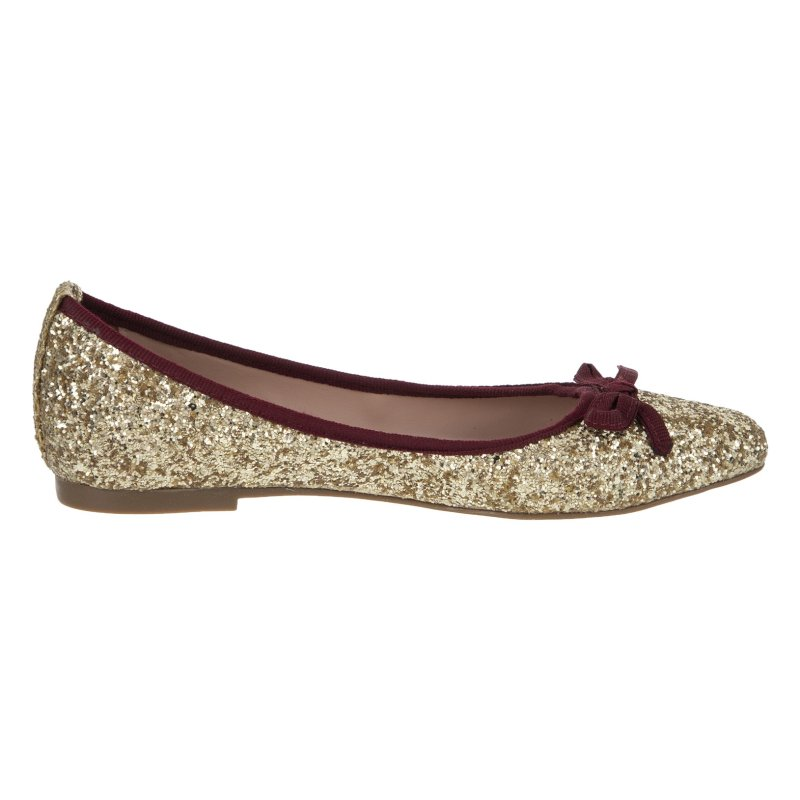 کفش زنانه پولاریس مدل 100211579-108