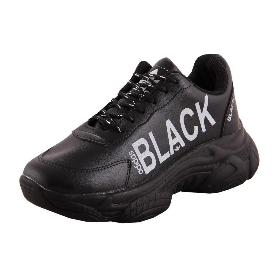 کفش مخصوص پیاده روی زنانه کد 1-2397950