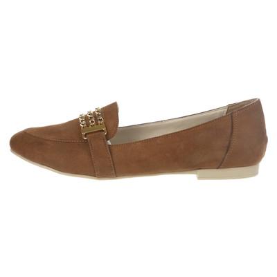 تصویر کفش زنانه پولاریس مدل 100244961-122