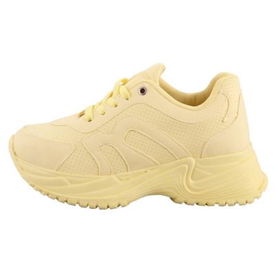 تصویر کفش مخصوص پیاده روی زنانه کد 19-2397980