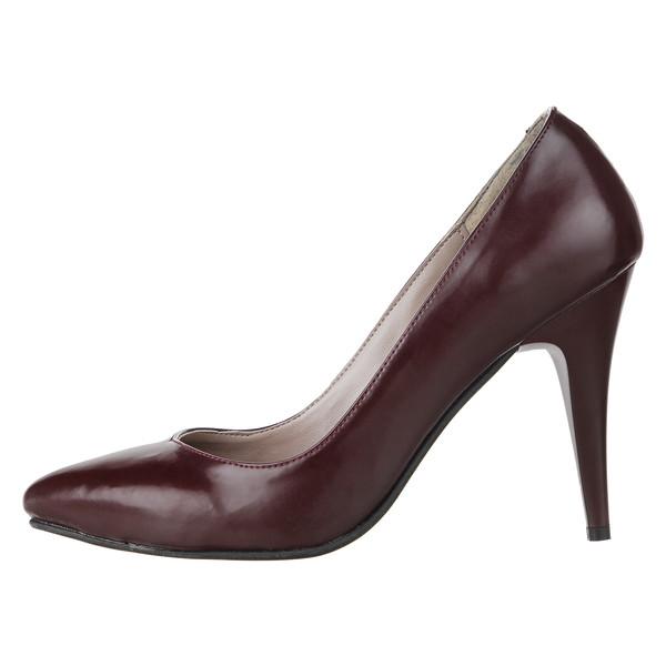 کفش زنانه بوتیگو مدل 100229543-103