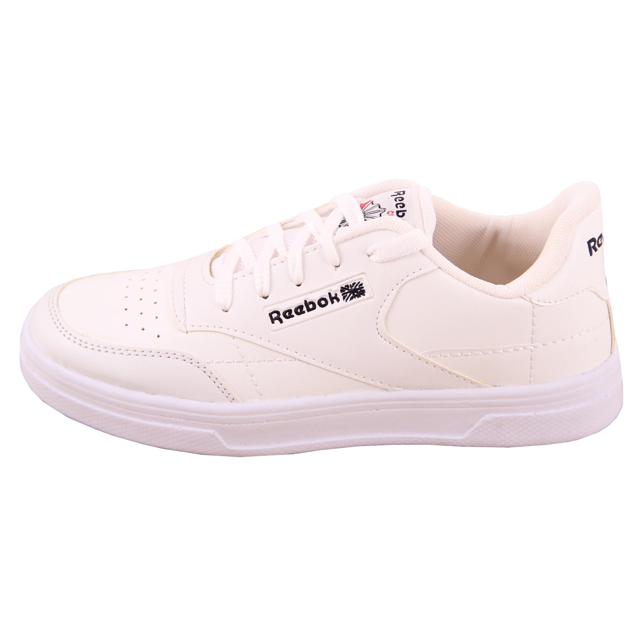 کفش مخصوص پیاده روی زنانه کد 4-2397160