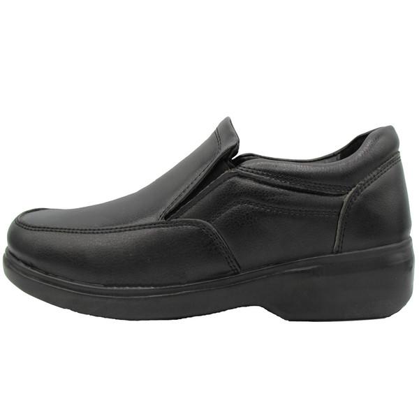 کفش روزمره مردانه مدل دنا کد 2403