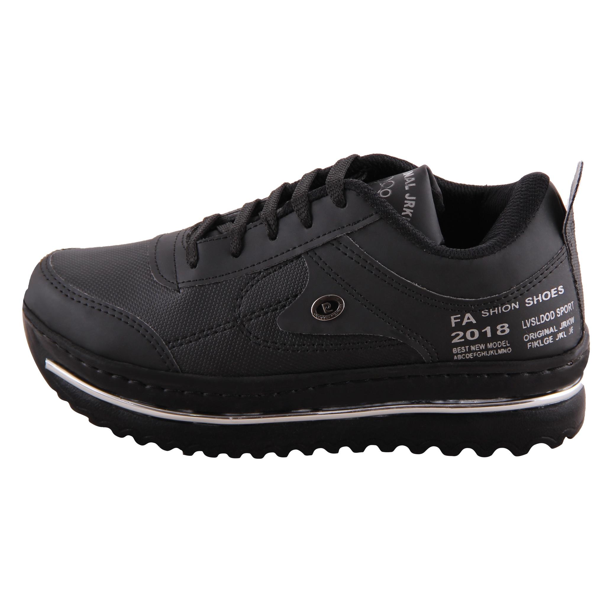 کفش مخصوص پیاده روی زنانه کد 1-2397140