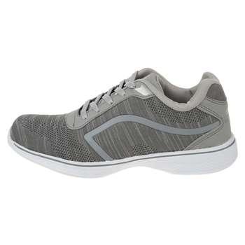 کفش روزمره زنانه مدل K.027