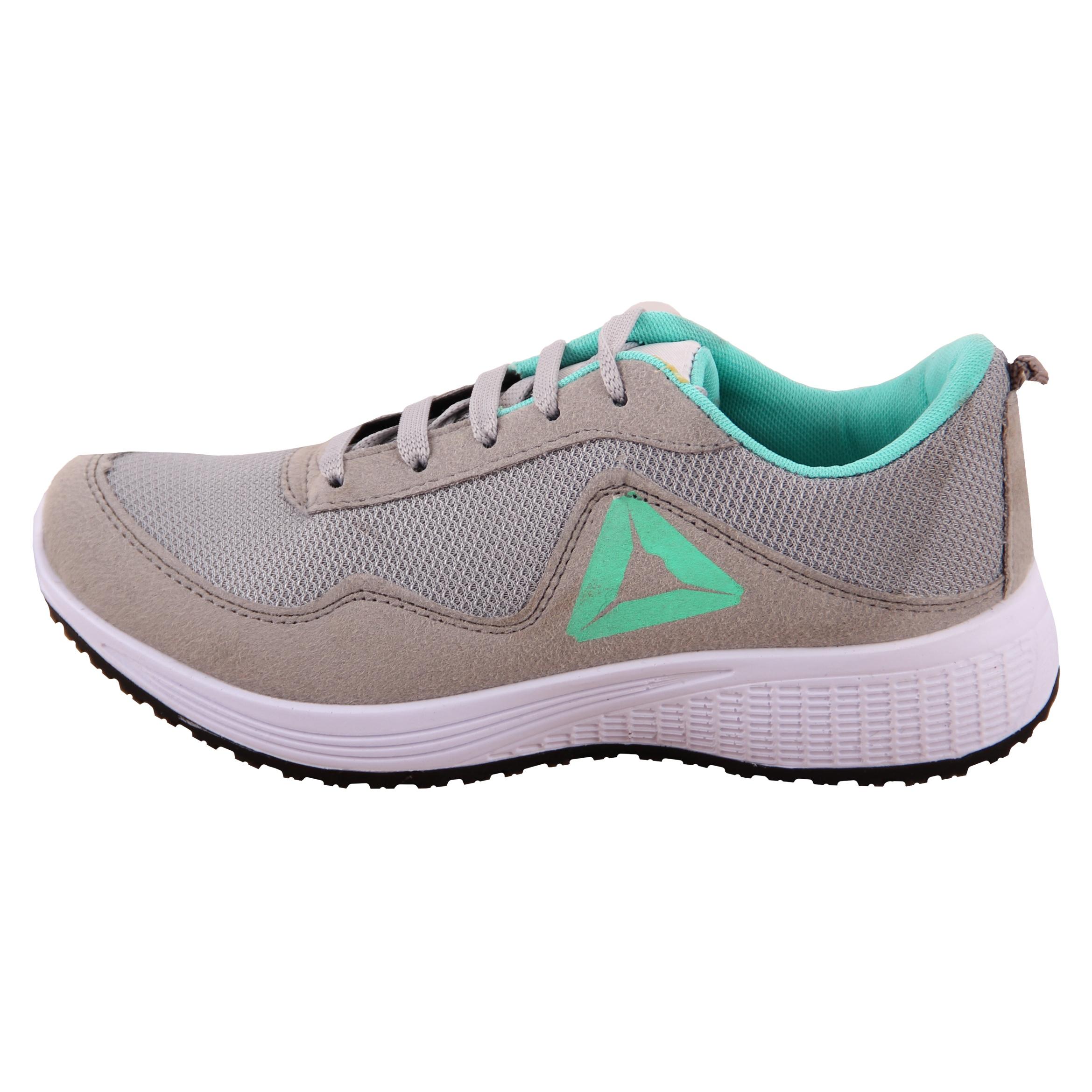 کفش مخصوص پیاده روی زنانه کد 120-2397180