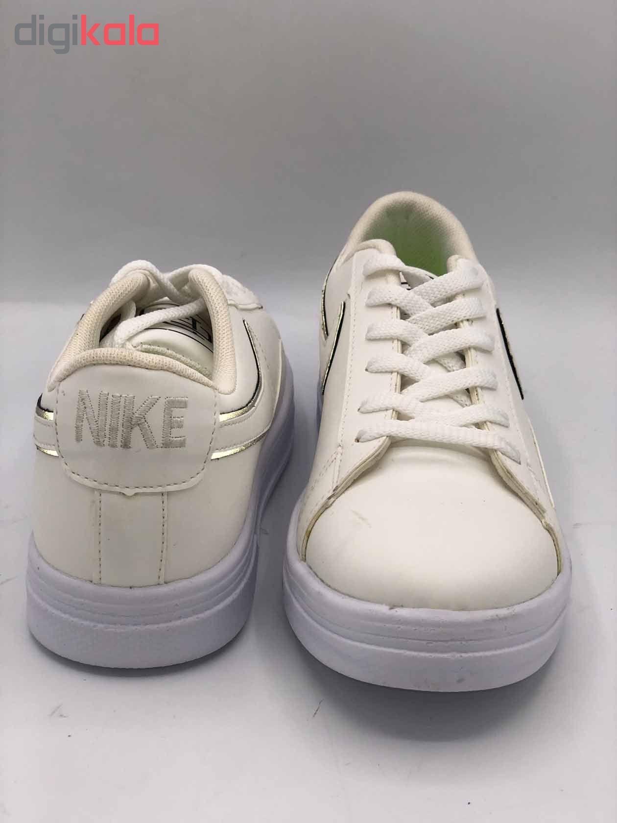 کفش مخصوص پیاده روی نه کد M.200