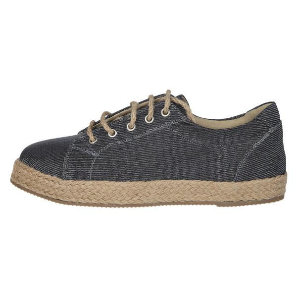 کفش روزمره زنانه پولاریس مدل 100307395-101