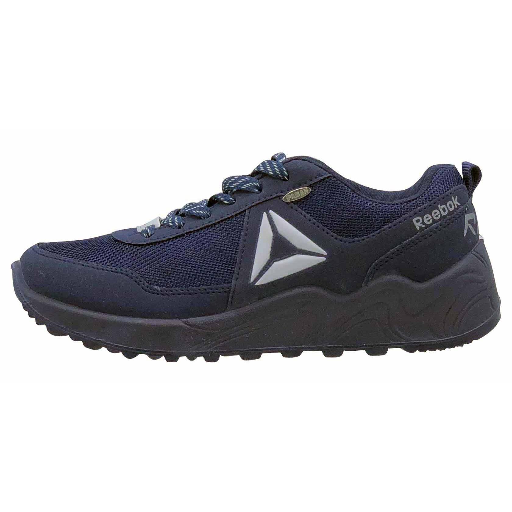 کفش مخصوص پیاده روی زنانه پابان کد A159
