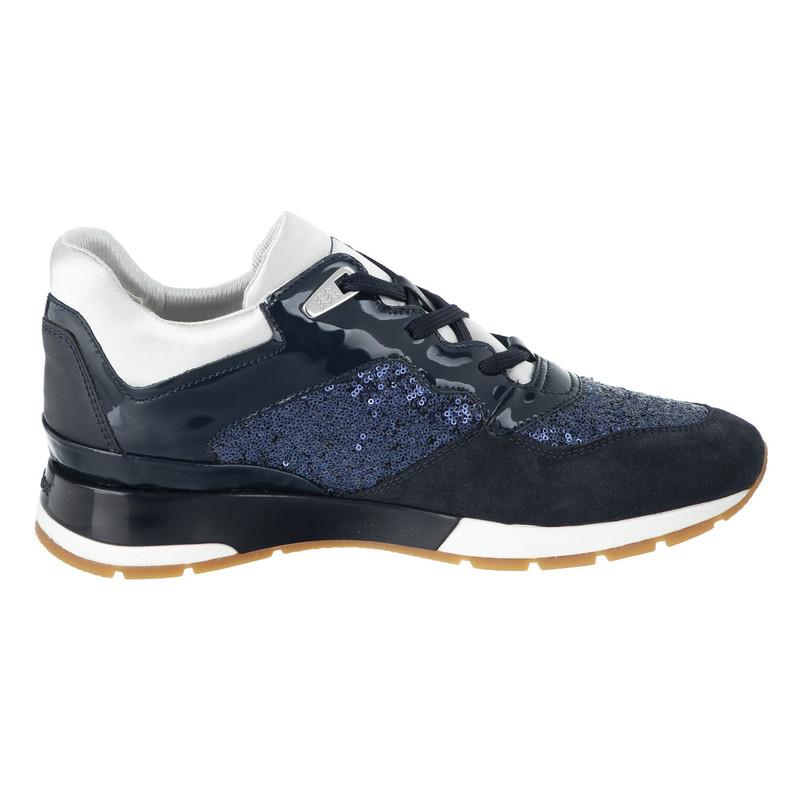 کفش روزمره زنانه جی اوکس مدل D62N1B-022AY-C4002