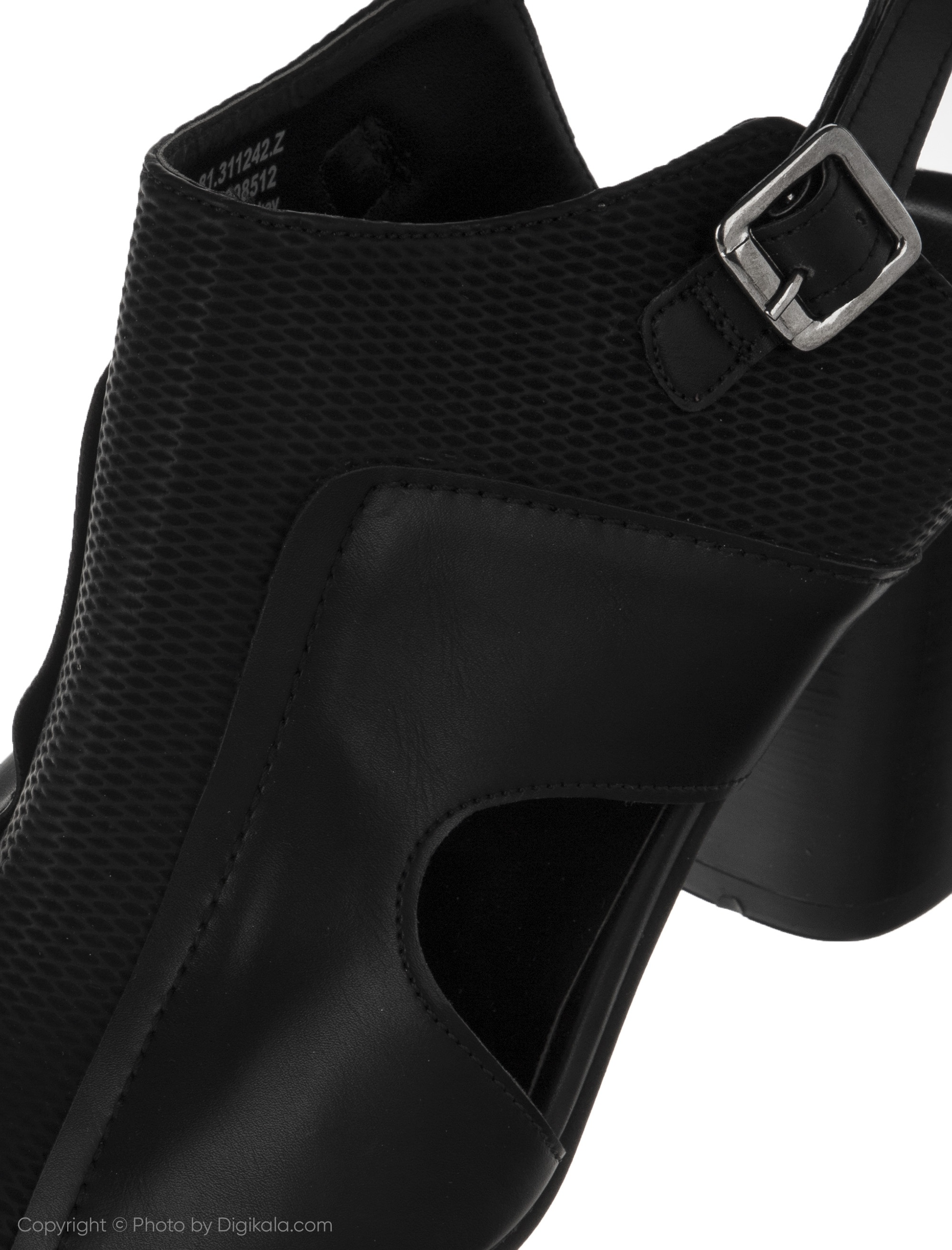 کفش نه پولاریس مدل 100298512-101