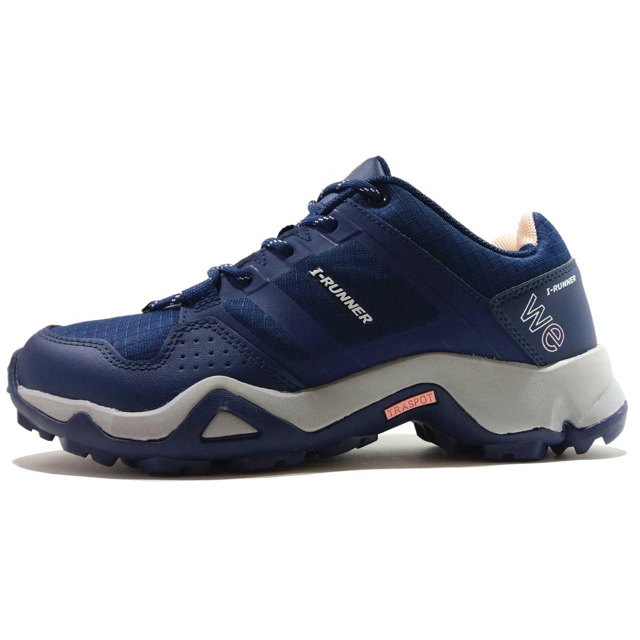 کفش مخصوص دویدن زنانه مدل S2075FD