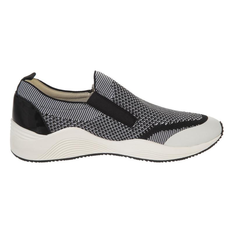کفش روزمره زنانه جی اوکس مدل D820SC-06KHH-C0404