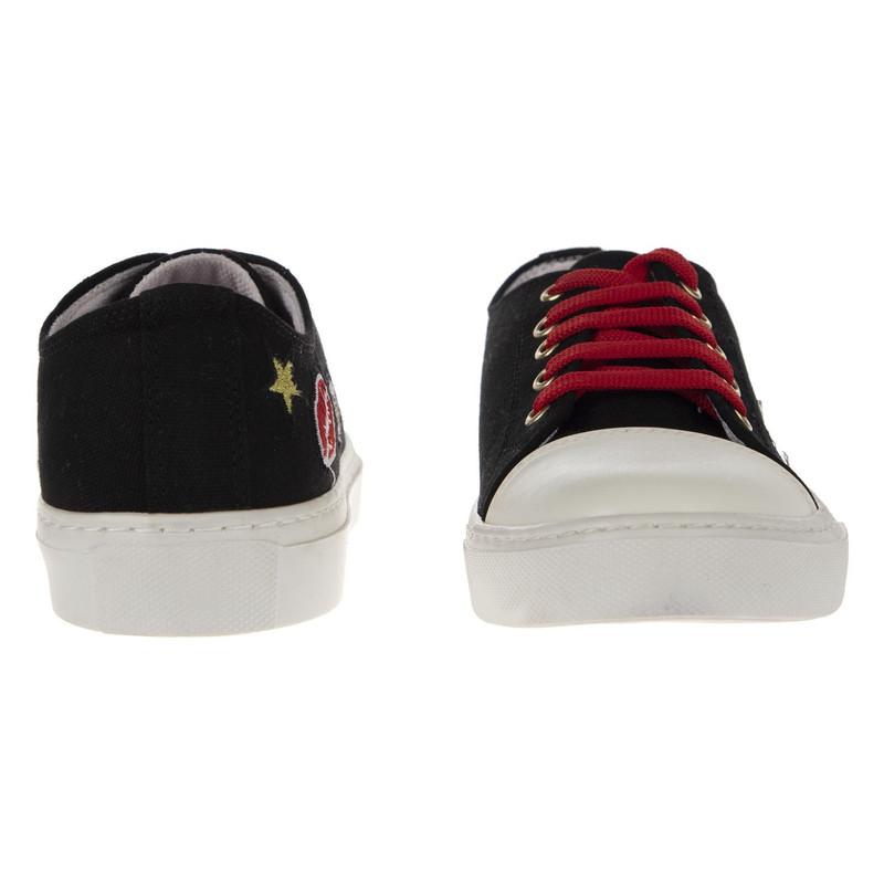 کفش روزمره زنانه بوتیگو مدل 100310677-101