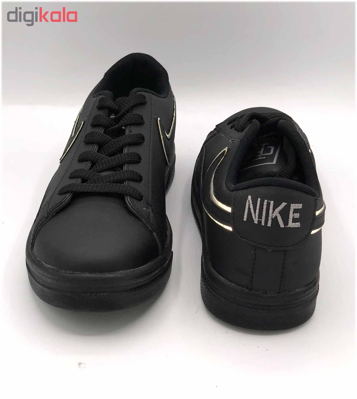 کفش مخصوص پیاده روی نه کد M. 203