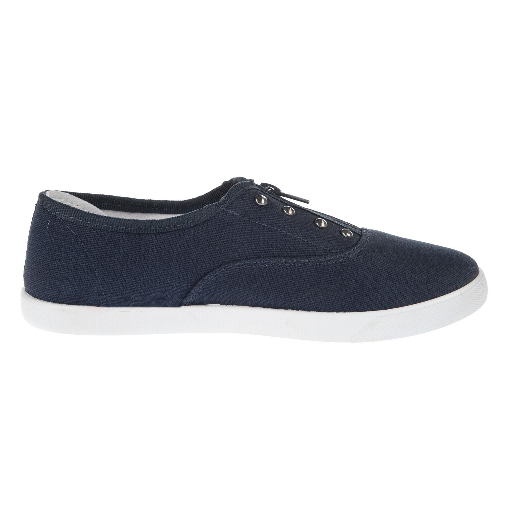 کفش روزمره نه آرت بلا مدل 100316421-113