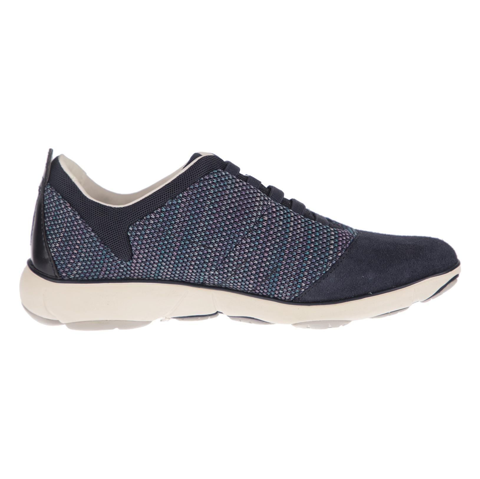 کفش روزمره زنانه جی اوکس مدل D621EC-06K22-C4002