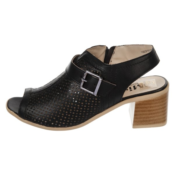 کفش زنانه میس اف مدل 100316155-101