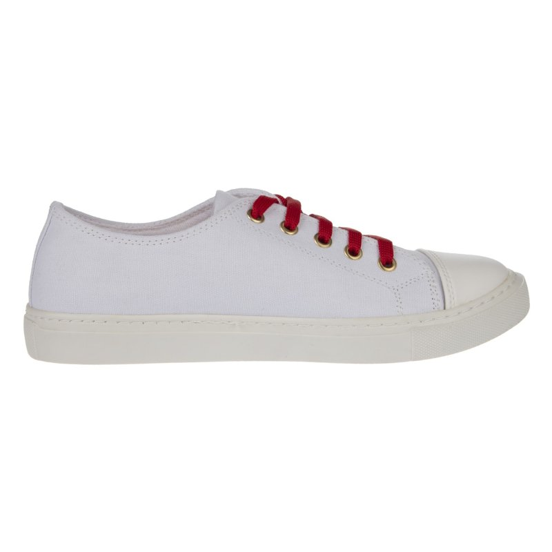 کفش روزمره زنانه بوتیگو مدل 100310675-124