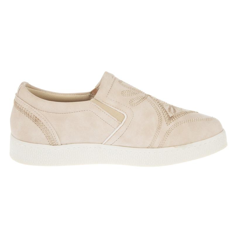 کفش روزمره زنانه بوتیگو مدل 100310709-118